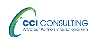 CCI Consulting