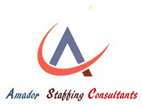 Amador Staffing Consultants
