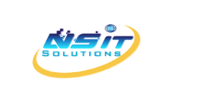NS IT Solutions LLC