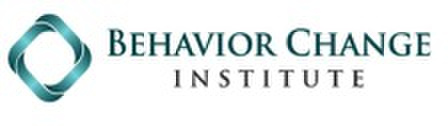 Behavior Change Institute, LLC.