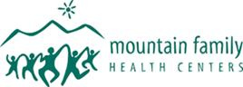 Mountain Family Health Centers