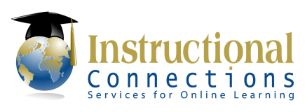 instructional connections online academic coach teaching assistant