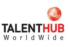 TalentHub Worldwide
