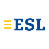 ESL Education