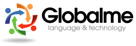 Globalme Linguistic Quality Assurance Reviewer - Spanish