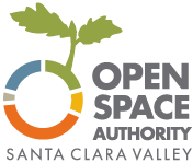 Open Space Authority
