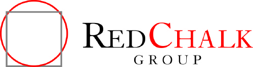 Red Chalk Group