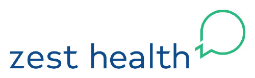 Zest Health Concierge Benefits Advisor - Health Insurance