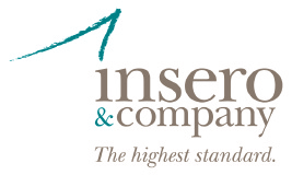 Insero & Company CPAs, P C  Bookkeeper/Accountant