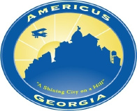 City of Americus