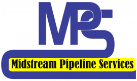 Midstream Pipeline Services Experienced Straw Boss / Foreman