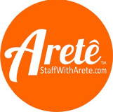 Arete Event Staffing Firm