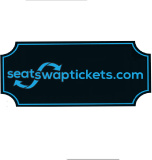 SeatSwap, Inc.