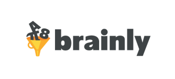 Brainly Senior Of User Experience Design Smartrecruiters