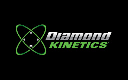 Diamond Kinetics, Inc.