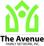 Child & Family Services of Southwestern Michigan, Inc.
