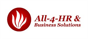 All-4-HR & Business Solutions