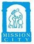 Mission City Community Network