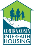 Contra Costa Interfaith Housing