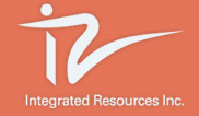 Integrated Resources INC