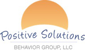Positive Solutions Behavior Group, LLC