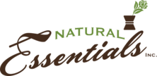 Natural Essentials INC