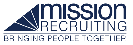 Mission Recruiting, LLC