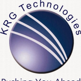 krg technology inc
