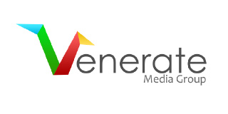 Venerate Digital Media