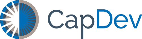 Capital Development Services