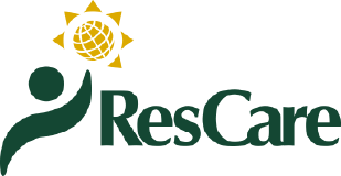 ResCare Employer Solutions