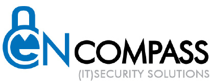 Encompass IT Security Solutions