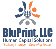BluPrint, LLC - Human Capital Consulants