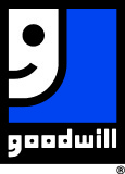 Goodwill Industries Manasota