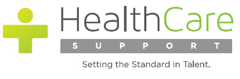Healthcare Support Staffing