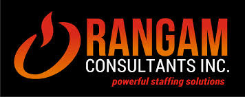 Rangam Consultants Inc