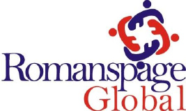 Romanspage Global