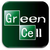 Green Cell Consulting Network and Cyber Security Engineer