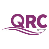 QRC Group, Inc