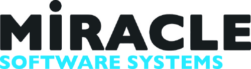 Miracle software system