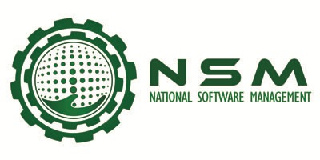 National Software Management Entry Level Software Developer ...