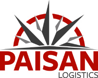 Paisan Logistics, LLC