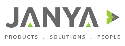 Janya IT Technologies Pvt Ltd  net developer | SmartRecruiters