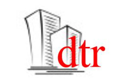 DTR Consulting Services