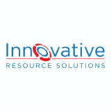 Innovative Resource Solutions
