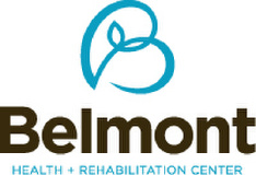 Belmont Nursing and Rehabilitation Center