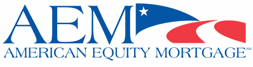 American Equity Mortgage, Inc.