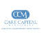 Care Capital Management