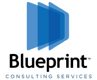 Blueprint consulting services business analyst smartrecruiters business analyst malvernweather Image collections