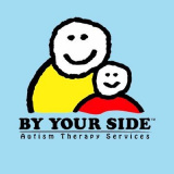 BY YOUR SIDE - Autism Therapy Services